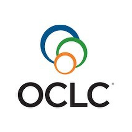 avatar for OCLC Online Computer Library Center, Inc.