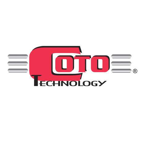 avatar for Coto Technology