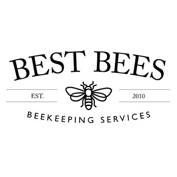 avatar for The Best Bees Company