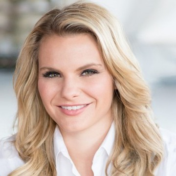 avatar for Michele Romanow