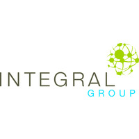 avatar for Integral Group