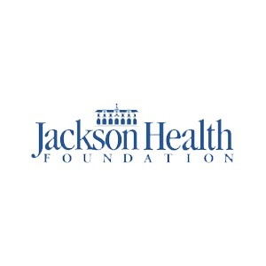 avatar for Jackson Health Foundation