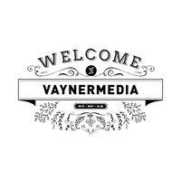 avatar for VaynerMedia