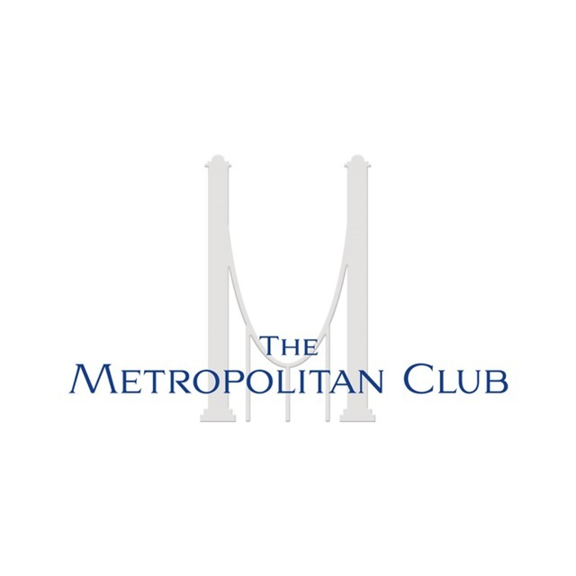 avatar for The Metropolitan Club
