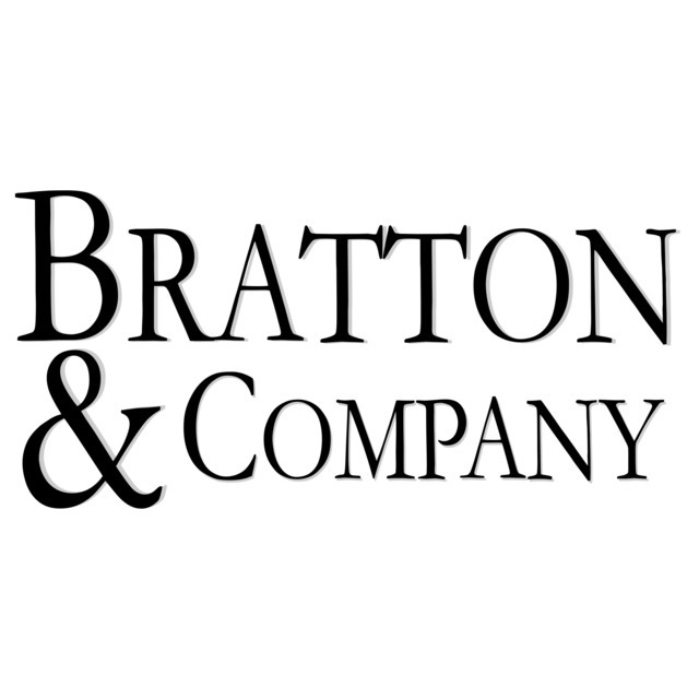 avatar for Bratton & Co., Inc