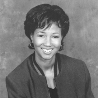 avatar for Dr. Mae Jemison
