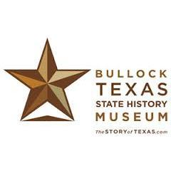 avatar for Bullock Texas State History Museum