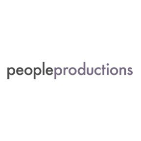 avatar for People Productions