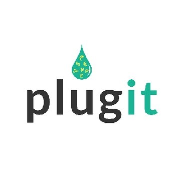 avatar for plugit.io (OfferGrid Networks (P) Ltd)