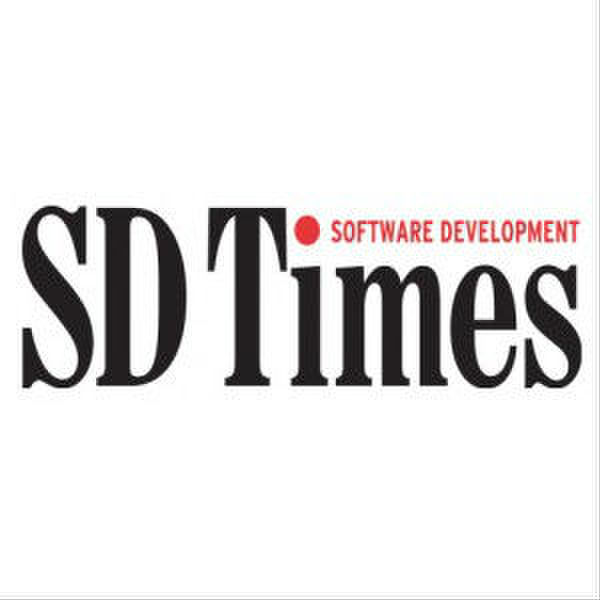 avatar for SD Times