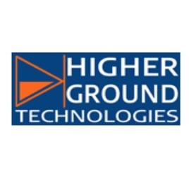 avatar for Higher Ground Technologies