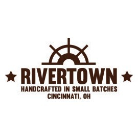 avatar for Rivertown Brewery & Barrel House