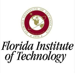 avatar for Florida Institute of Technology