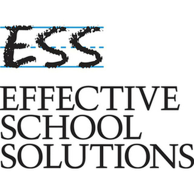 avatar for Effective School Solutions