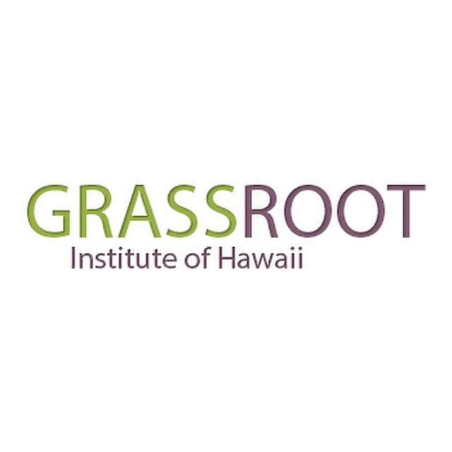 avatar for Grassroot Institute