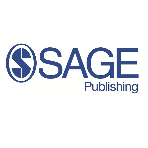 avatar for SAGE Publishing