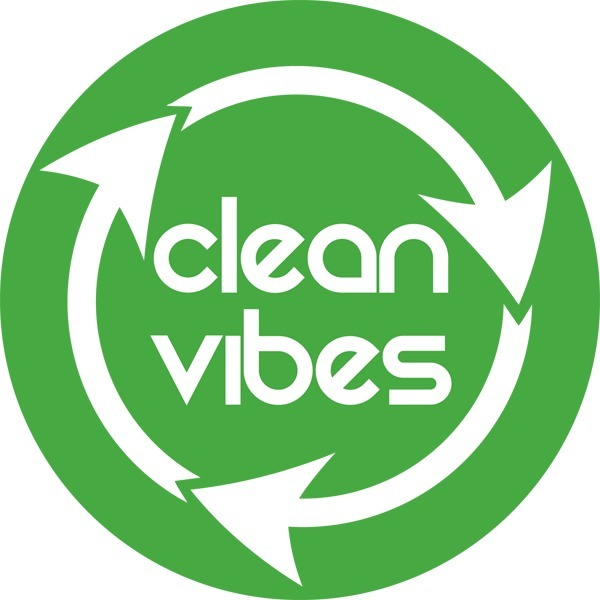 avatar for Clean Vibes