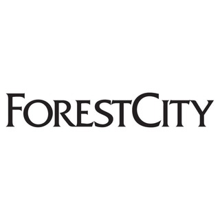 avatar for Forest City Enterprises