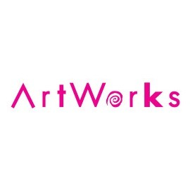 avatar for ArtWorks Creative Enterprise