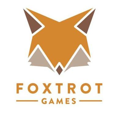 avatar for Foxtrot Games