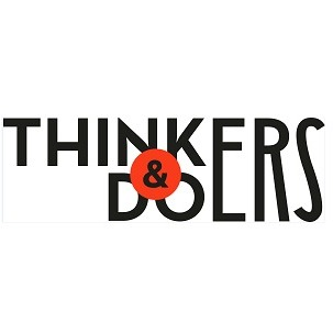 avatar for Thinkers&Doers