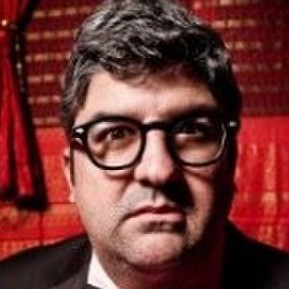 avatar for Dana Snyder