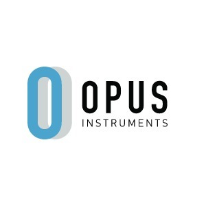 avatar for Opus Instruments (Artemis CCD)