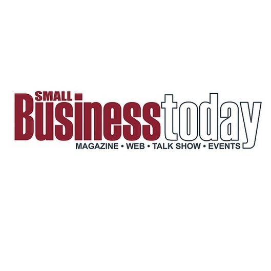 avatar for Small Business Today Magazine