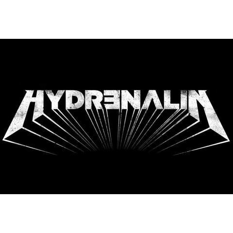 avatar for Hydrenalin