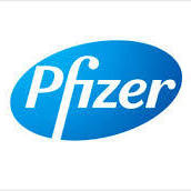 avatar for Pfizer