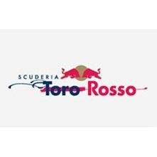 avatar for Toro Rosso F1 Team