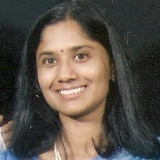 avatar for Archana Rai