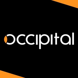 avatar for Occipital