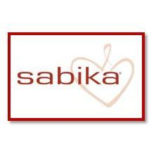avatar for Sabika Austrian Crystal Jewelry