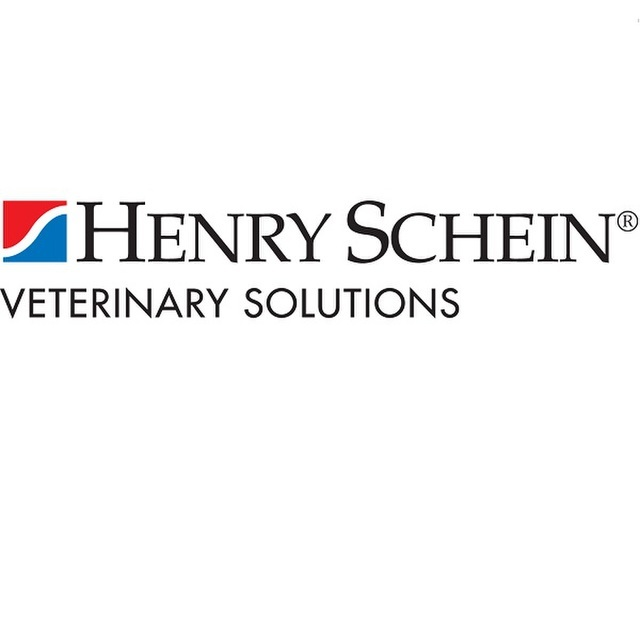 avatar for Henry Schein Veterinary Solutions