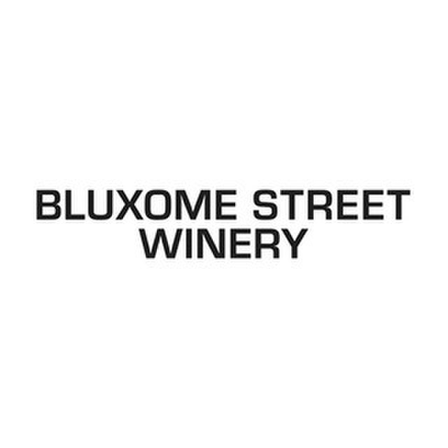 avatar for Bluxome Street Winery