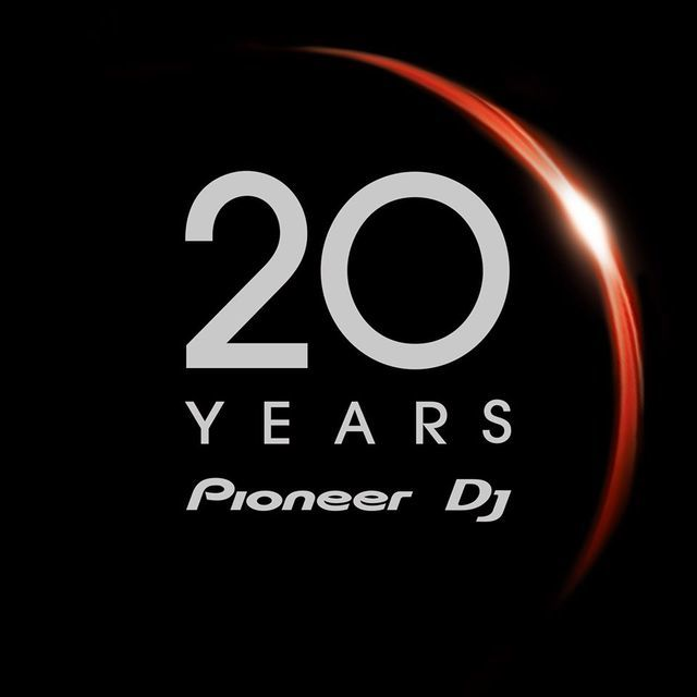 avatar for Pioneer DJ Philippines, Inc.