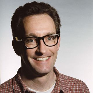 avatar for Tom Kenny
