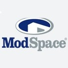 avatar for ModSpace/Medbuild