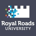 avatar for Royal Roads University