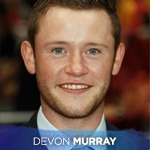 avatar for Devon Murray