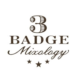 avatar for 3 Badge Mixology Team