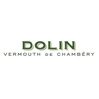 avatar for Dolin Vermouth de Chambéry
