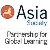 avatar for Asia Society's Partnership for Global Learning