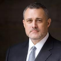 avatar for Jeffrey Hayzlett