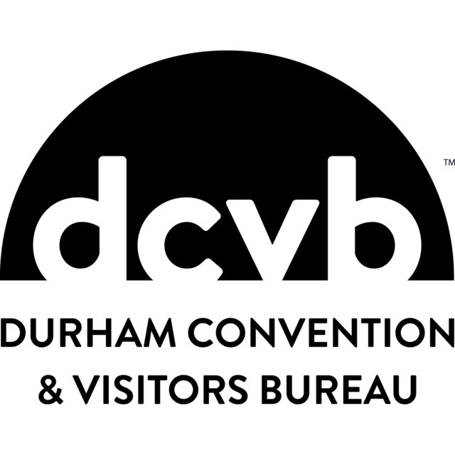 avatar for Durham Convention & Visitor's Bureau