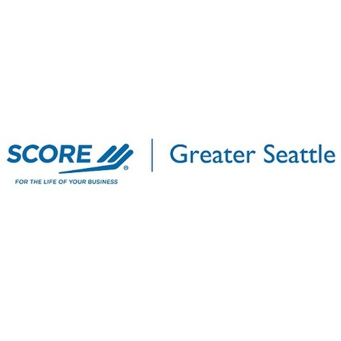 avatar for Greater Seattle SCORE