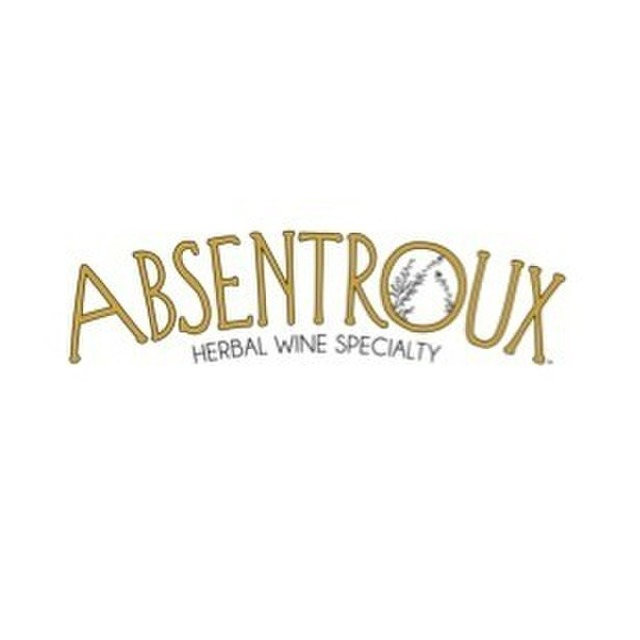 avatar for Absentroux