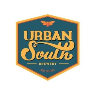 avatar for Urban South Brewery