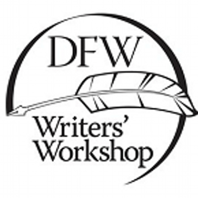 avatar for DFW Writers Workshop